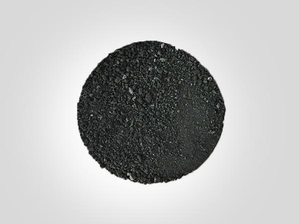 电弧炉冶炼用脱氧剂