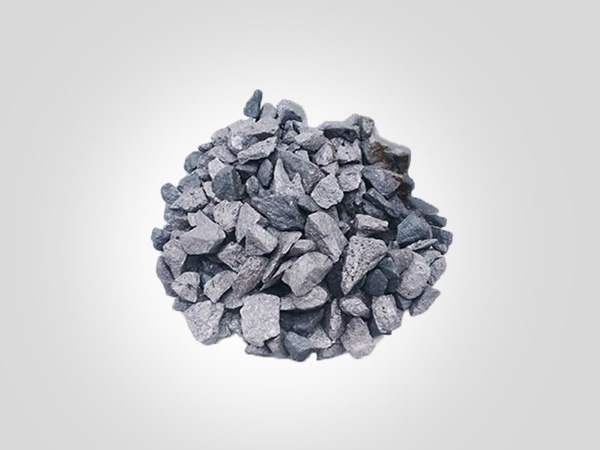 Al-Ca-Ba基硅铁复合铸铁孕育剂