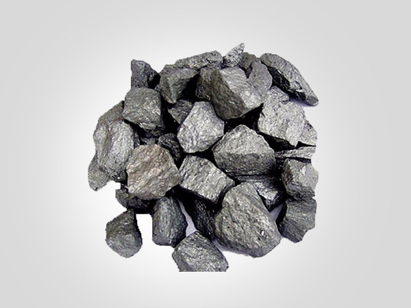 Re-Mg-Si复合铸铁球化剂